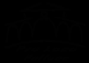 Logo Pro Loco PNG