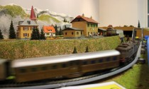 Trenini -2012 - 15