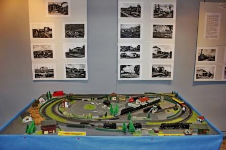 Trenini -2012 - 17