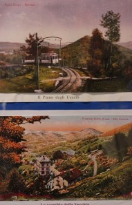Trenini -2012 - 22