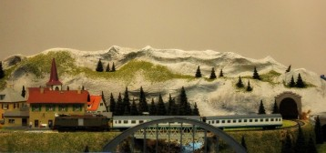 Trenini -2012 - 24