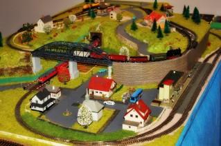 Trenini -2012 - 4