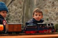 Trenini -2012 - 9