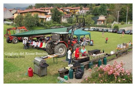 Grigliata in Burcina 2014-00001