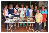 Grigliata in Burcina 2014-00006