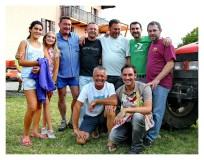 Grigliata in Burcina 2014-00007