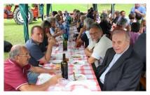 Grigliata in Burcina 2014-00012