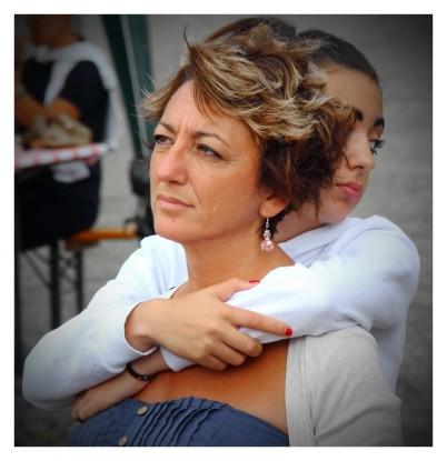 Grigliata in Burcina 2014-00018