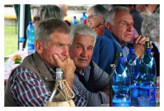 Grigliata in Burcina 2014-00024