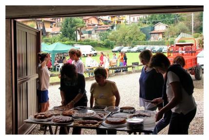 Grigliata in Burcina 2014-00033
