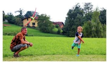 Grigliata in Burcina 2014-00038