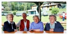 Grigliata in Burcina 2014-00040