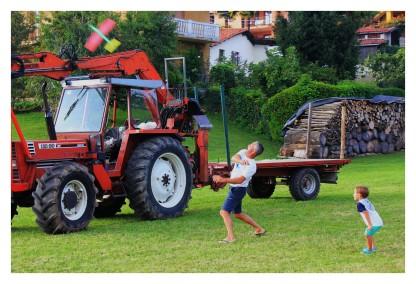 Grigliata in Burcina 2014-00042