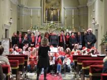 Coro Voci Bianche Andorno 13