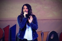 2016 Che bella voce hai 26
