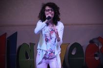 2016 Che bella voce hai 27