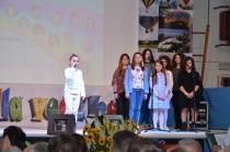 2016 Che bella voce hai 58