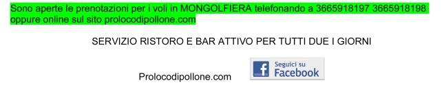 progra_2016 MONGOLF-3